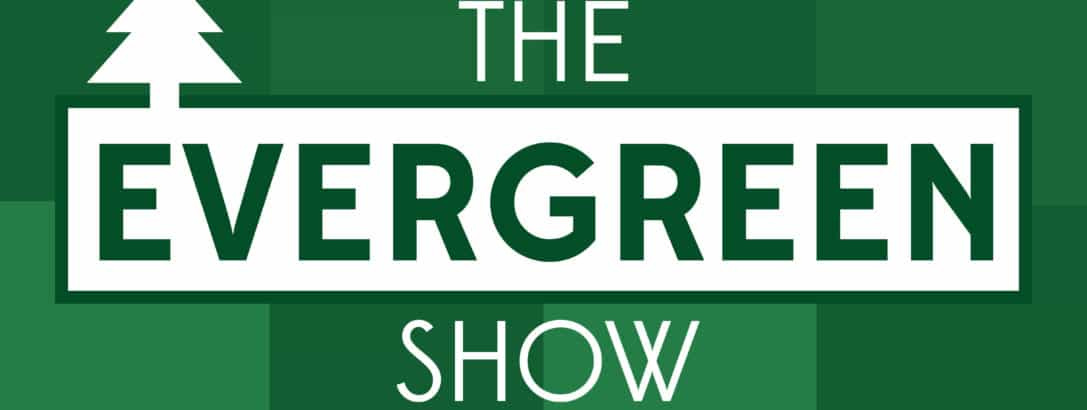 Internal Benchmarking 101: There's literally no excuse to not be doing this! – The Evergreen Show – Episode 34