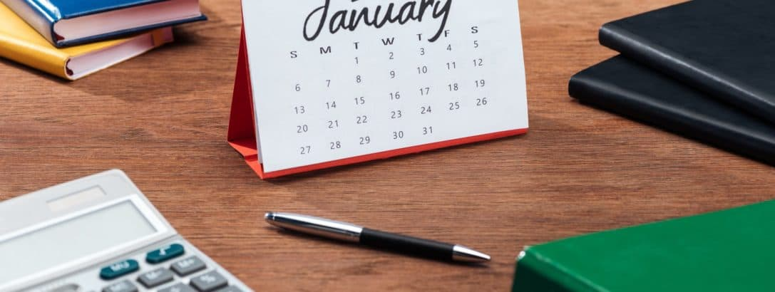 How to Ensure 2019 is The BEST Year Ever For Your Company